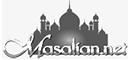 bottom_logo